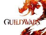GuildWars-2